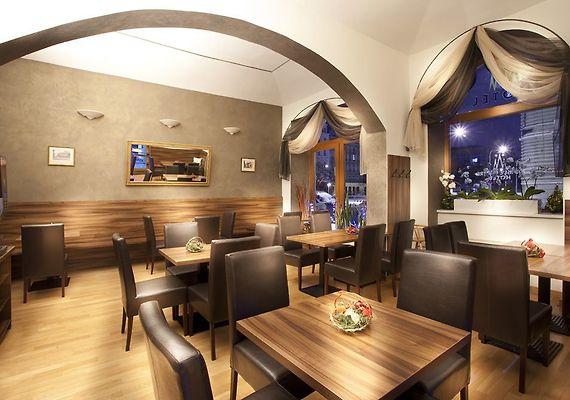 Hotel prague centre superior prague for Hotels in prague centre